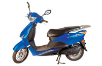 Avon e-scoot