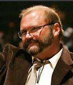 Arn Anderson Quotes | RM.